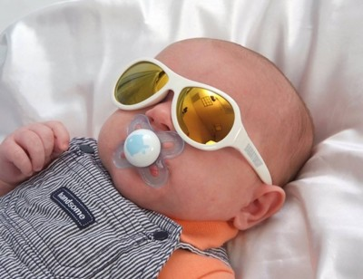 babiators polarised sunglasses